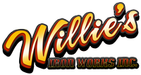 Willie's Iron Works, Inc.