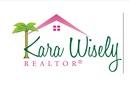 Kara Wisely
