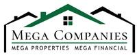 Mega Companies