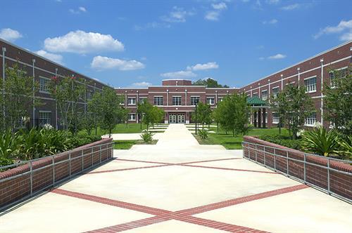 Lake County Schools Lake Minneola High School