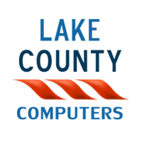 Lake County Computers, Inc.