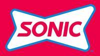 Sonic Drive-in of Eustis