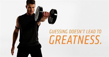 Orangetheory Fitness Appleton