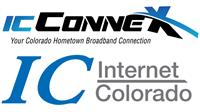 IC Connex: A Division of Internet Colorado!