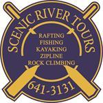 Scenic River Tours, Inc.