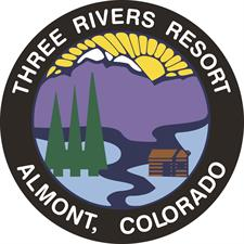 Three Rivers Resort