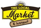The Local Market & Hangout