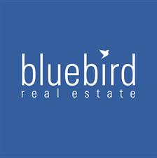Bluebird Real Estate