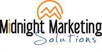 Midnight Marketing Solutions, LLC.