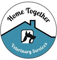 Home Together Veterinary Services