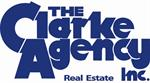 Clarke Agency Real Estate