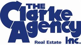 Clarke Agency Real Estate