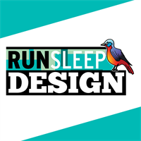 Run Sleep Design, INC