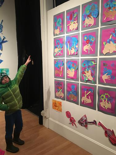 Gallery Image Picasso_Elementary_show_2.JPG