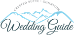 Crested Butte Gunnison Wedding Guide
