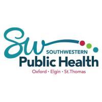 Coffee Talk with Southwestern Public Health