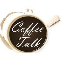 Coffee Talk with Cyril Goddeeris