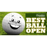Best Ball Open 2020