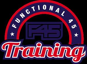 F45 Training St. Thomas