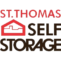 Welcome New Member: St. Thomas Self Storage