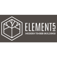 Welcome New Member: Element5 Limited Partnership