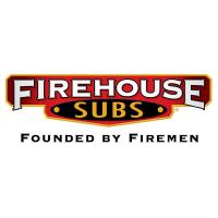 Welcome New Member: Firehouse Subs