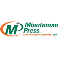 Welcome New Member: Minuteman Press