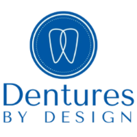 Welcome New Member: Dentures By Design