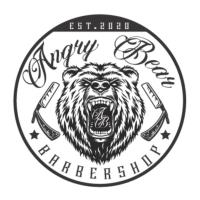 Welcome New Member: Angry Bear Barbershop