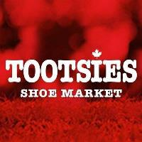 Welcome New Member: Tootsies