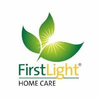 Welcome New Member: FirstLight Home Care