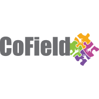 Welcome New Member: CoField Inc.