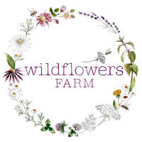 Welcome New Member: Wildflowers Farm.