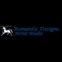Welcome New Member: Romantic Designs Artist Studio