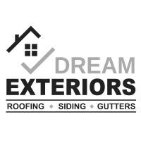 Welcome New Member: Dream Exteriors Canada