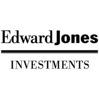 Welcome New Member: Edward Jones Investments - Ewan Harris