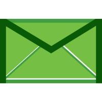Green Mail - May 25, 2021