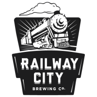 Welcome New Member: Railway City Brewing Co.