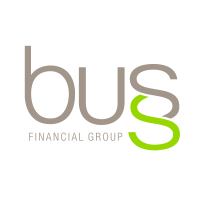 Welcome New Member: Buss Financial Group