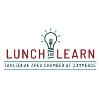 2019- Lunch and Learn | Expose Your Business through the Chamber Directory