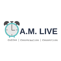 2019 - A.M. LIVE | Tahlequah Abstract & Title