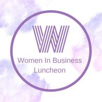 2020 Women In Business Luncheon - March