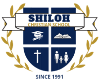 Shiloh Christian School