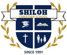 Shiloh Christian School