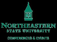 NSU - University Center