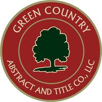 Green Country Abstract and Title Co., LLC