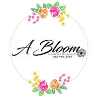 A Bloom Flowers & Gifts