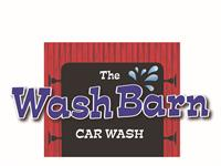 The Wash Barn Car Wash