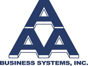 AAA Business Systems Inc