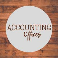 Laura Hobbs Windle | Bookkeeping and Tax Professional